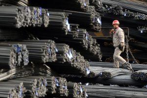 Cung cấp sắt thép xây dựng tại Đà Nẵng