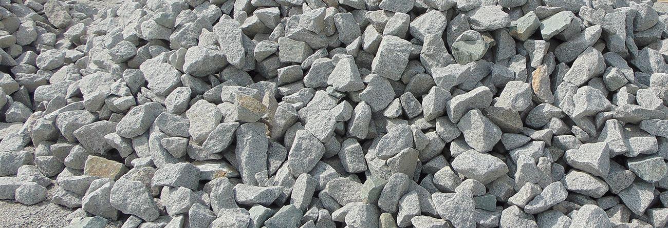 Cung cấp đá xây dựng tại Đà Nẵng