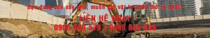 hotline-bg